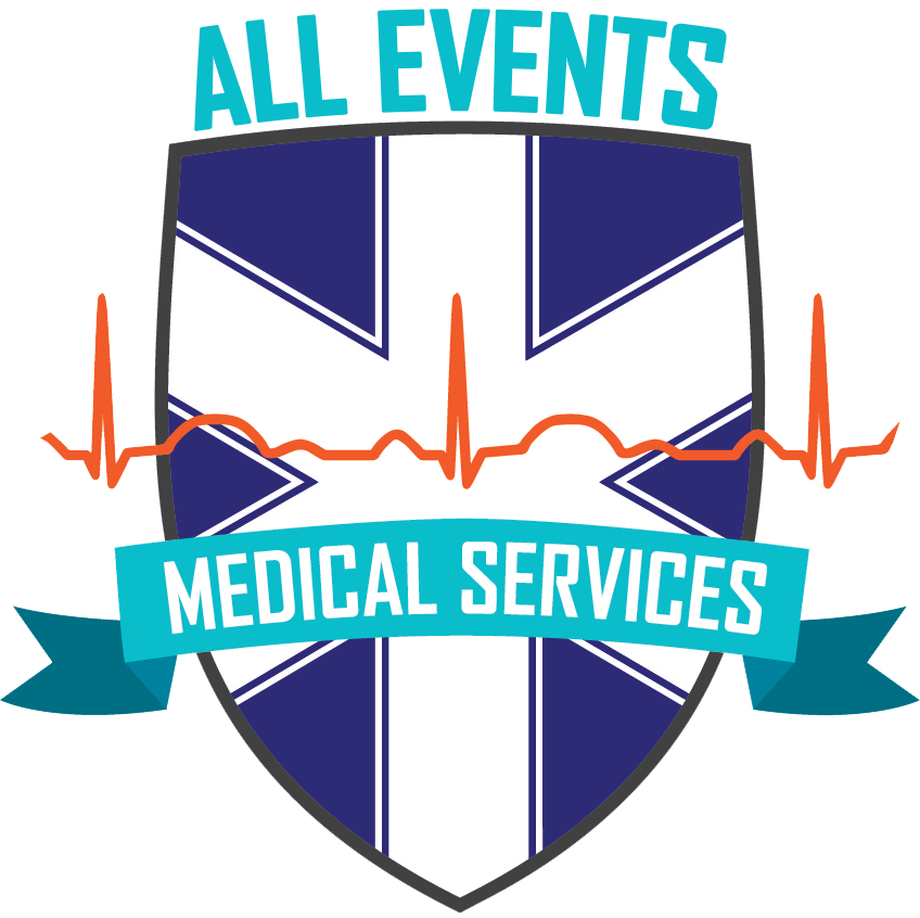 All Events Medical Services
